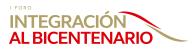 foro bicentenario